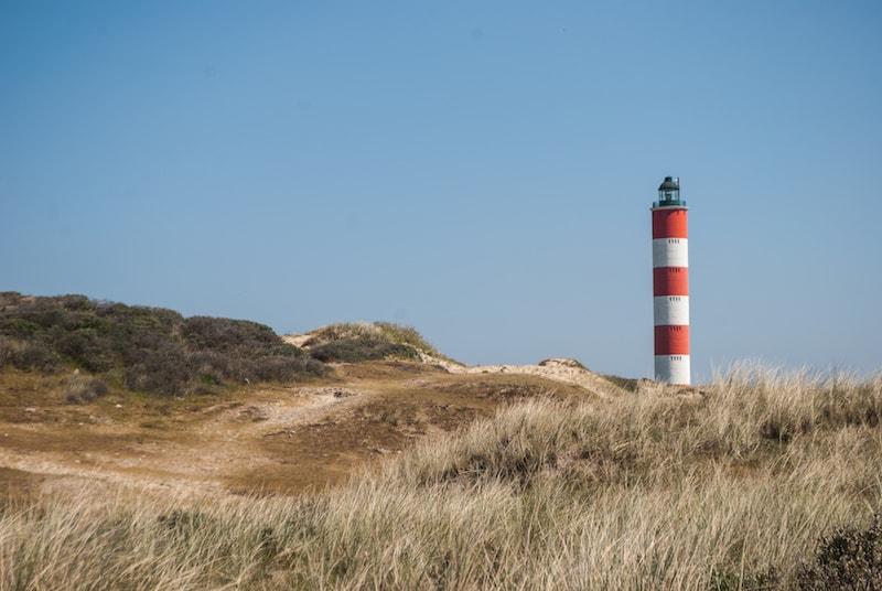 Où partir en weekend dans le nord de la France?