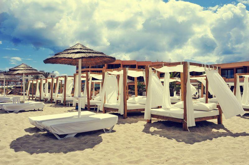 Quel hôtel Baléares pour un séjour incentive ?