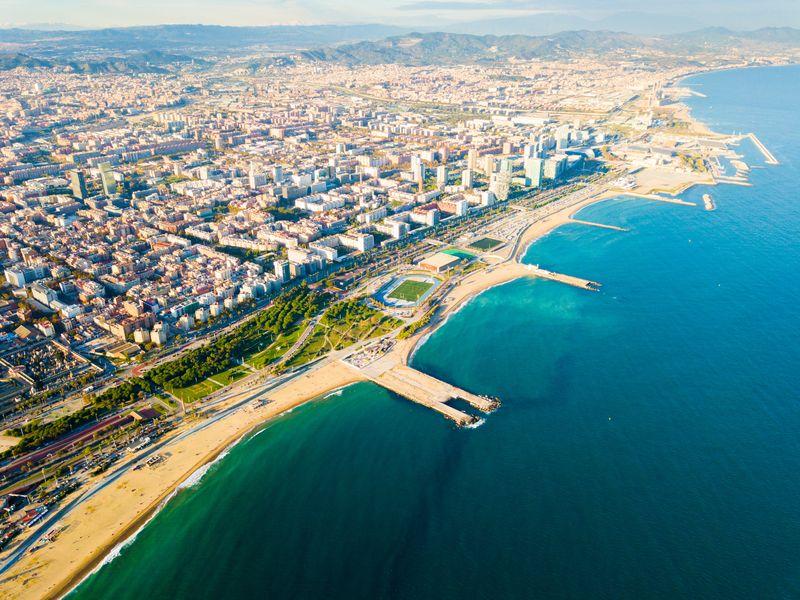 Vacances espagnoles : comment choisir son hôtel Espagne?
